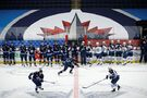 'We're just not young anymore': Winnipeg Jets shift gears to performance mode