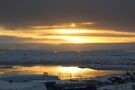 Nunavut capital declares local state of emergency as COVID-19 cases rise