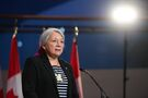Canada's first Inuk governor general, Mary Simon, sparks hope for new relationship