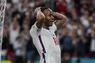 England and Italy to play for Euro 2020 title at Wembley