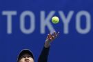 With muted ceremony and empty stadium, Tokyo Olympics begin