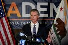 5 takeaways after California governor handily defeats recall