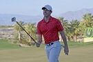 Column: Rory McIlroy rediscovers the art of winning