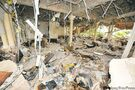 Mexican hotel fined following explosion