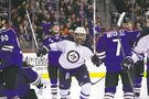 Jets pull mile-high heroics