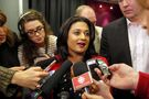 Bokhari's future as Liberal leader could be known Thursday