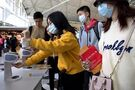 Canada prepares as WHO decides whether to declare global coronavirus emergency