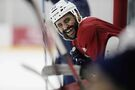 Byfuglien suspension not as juicy as it sounds
