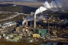 Environmental issues fail to gain footing on election trail