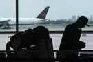Garneau 'disappointed' in airlines' move against new passenger bill of rights