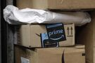 Toronto loses Amazon HQ2 battle, claims victory with bid effort