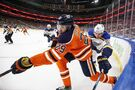 Oilers forward Draisaitl voted in to all-star game, Leafs defenceman Rielly out