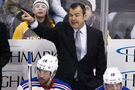 Flyers hire Alain Vigneault as head coach
