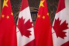 'Naive' of Canada to believe Trump pushed Xi on Kovrig, Spavor: China