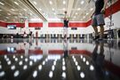 Raptors lead the way as Ontario eases restrictions on team training facilities