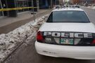 Winnipeggers satisfied with police, generally feel safe: survey