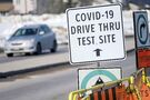 Manitoba registers 20th case of COVID-19 on Sunday