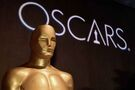 Oscars show women little respect