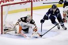 Ehlers maturing and 'thinking like a shooter'
