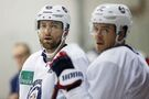 Jets all-stars heap praise on each other, teammates