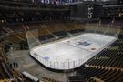 Game On: Training camps open as NHL takes next step in plan to resume season