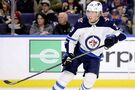 Laine, Roslovic leave with good memories; excited about new opportunities with Columbus