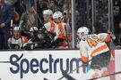 Kings' MacDermid suspended 2 games for illegal check to head