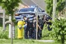 'Dark day:' Police say five pedestrians run down in London, Ont., targeted as Muslims