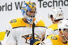 Predators top Blues 4-3 on Granlund's power-play goal