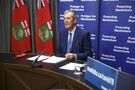 More health restrictions coming before long weekend, premier says