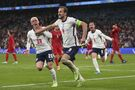 One fairy tale ends, but Euro dream continues for fans