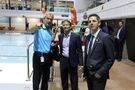 Renovated, refreshed Pan Am pool opening after $9M in upgrades