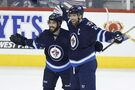 Power play needs to boost its Jets