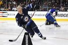 Laine will skip playing for Finland at worlds