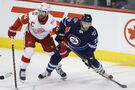 Jets hope to wipe out Hurricanes