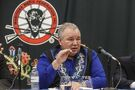 Manitoba Metis Federation suing province over compensation agreement