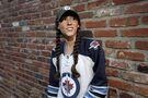 Country diva has a hankering for Jets