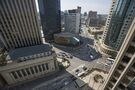 City 'irresponsible', advocates of opening Portage and Main say