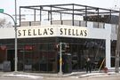 Stella's fires regional manager, will create new HR department