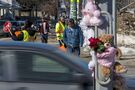 Councillor renews call for crosswalk safety upgrades in area where girl killed, mother hurt