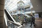 Council will hear plan to sell Portage Place mall