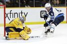 Consistent Copp headed for career year with Jets