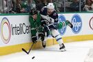 Jets need a lot more from Morrissey to keep playoff hopes alive