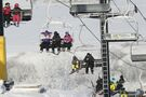 Asessippi ski hill closes