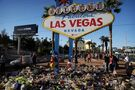 Golden Knights try to play role in healing Vegas with opener