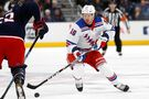 Davidson pleased with Rangers' first practice in return