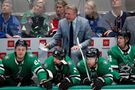 Seguin among injured Stars in Cup run, Bowness expected back