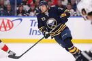 Reinhart leads Sabres in 3-2 win over Panthers