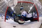 US women rally to beat Finland 3-1 in Olympics opener