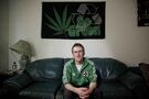 Cannabis laws may have changed, but courts haven't